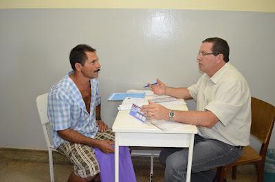Resultado de imagem para dr ricardo donato taquaritinga
