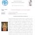 Συνταγογραφώντας την Ανάγνωση - Τετάρτη 7 Ιουνίου στο Αετοπούλειο