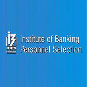 IBPS | (CWE CLERKS-VII) 2017 | Official Notification Declared