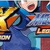Mega Man X3 of SNES will be in the Mega Man X Legacy Collection
