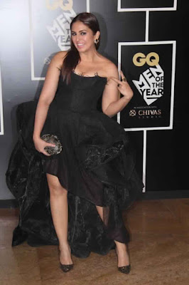 Huma Qureshi Hot Images