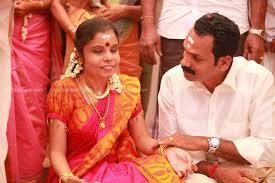 Vaikom-vijayalakshmi-engagement-photo3