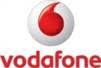 Vodafone Play & Eros Now join hands to offer unlimited entertainment