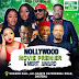 Nollywood Movie Premier & Merit Award