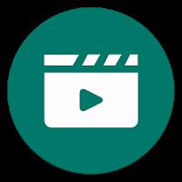 IPTV Player Pro Apk
