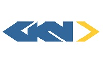 GKN Aerospace Recruitment Production Engineer