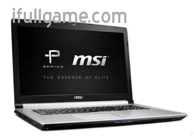 http://www.ifullgame.com/2017/07/4-laptop-gaming-paling-canggih-tahun-ini.html