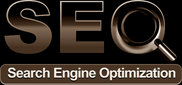 Best SEO Training Course Complete Step by Step Free download