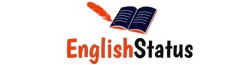 EnglishStatus.in - English Status and Quotes Collection