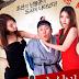 Sinopsis Film Korea Terbaru : Obscene Scholar  (2017)