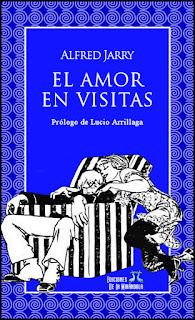 http://delamirandola.com/titulos/166-el-amor-en-visitas