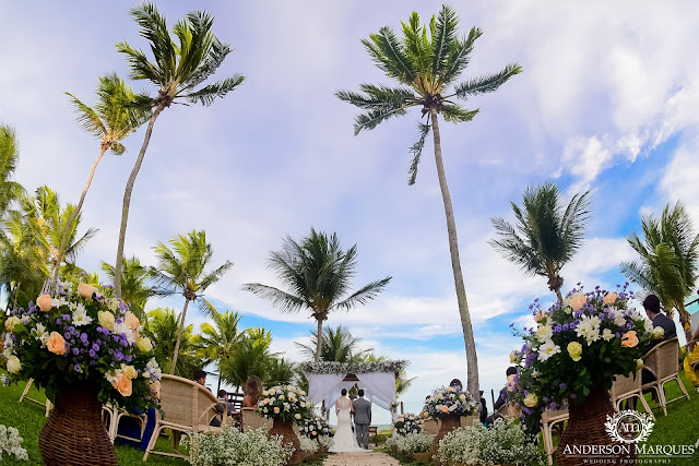 casamento real, destination wedding, mini wedding, cerimônia na praia, casamento ao ar livre, anderson marques, joão pessoa