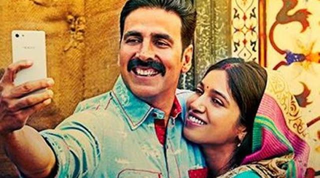 Toilet – Ek Prem Katha Film India Terbaik Terbaru yang Wajib Anda Tonton