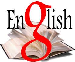المذكرات التعليمية مادة   اللغة الانجليزية  لمنطقة مبارك الكبير التعليمية