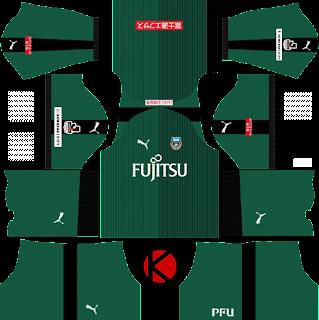 kawasaki-frontale-kits-2018-%2528goalkeeper-home%2529