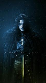 Final Game of thrones season 8