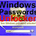 Windows Password Unlocker Professional Crack Free Download