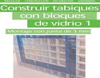 construir-tabiques-con-bloques-de-vidrio-1
