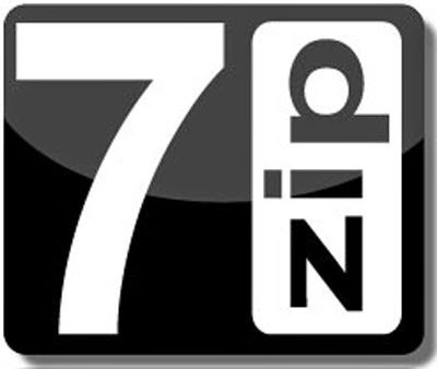 7-Zip Version 9.38 Beta Released 1
