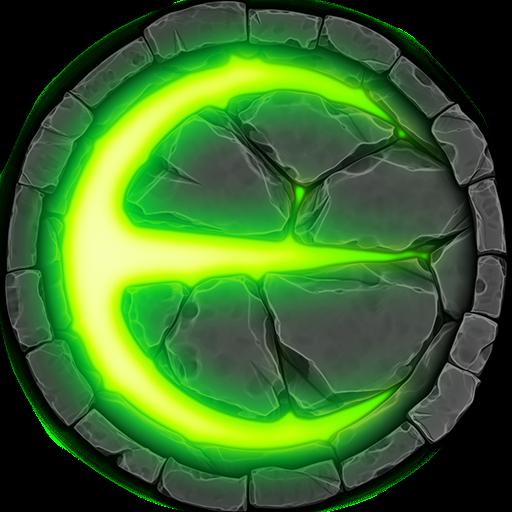 تحميل لعبة Eternium v1.2.113 مهكرة وكاملة للاندرويد ياقوت وأموال لا تنتهي