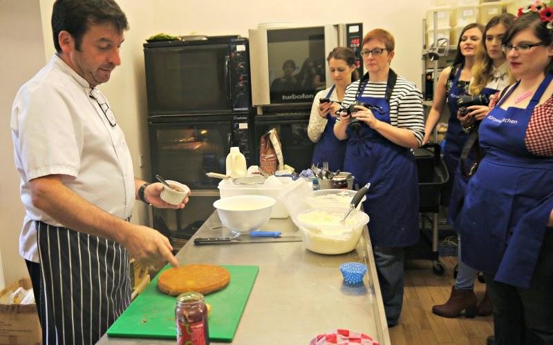 Cookery-School-Glasgow