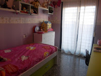 piso en venta calle miguel de unamuno castellon dormitorio1
