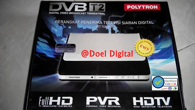 set-top-box-polytron-dvb-t2-pdv-500t2