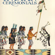 Southwestern Indian Ceremonials by Tom Bahti