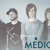 "Young Medicine Releases New Song ""Incommunicado"""
