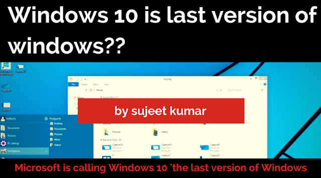 http://www.mysterytechs.com/2018/02/windows-10-is-last-version-of-windows.html