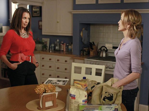 desperate housewives saison 8 episode 14 streaming videobb