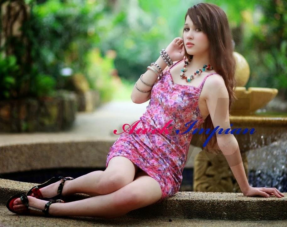 artis-malaysia-seksi
