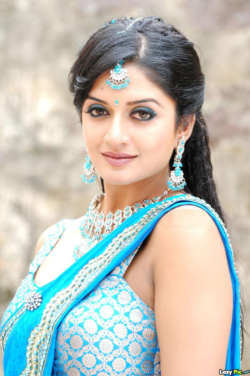 Vimala Raman-Most Beautiful Malayalam Actress   MOVIEMIXMAX