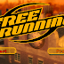 Free Running (USA) PSP CSO Free Download