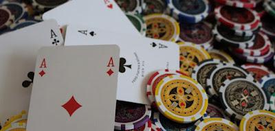 Teknik Bermain Poker Untuk Konsisten Menang