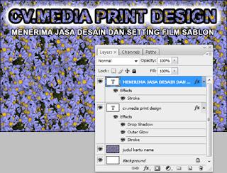 cara-membuat-desain-kartu-nama-sederhana-menggunakan-photoshop