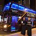 Gourmets en movimiento: un viaje culinario a través de Singapur en bus
