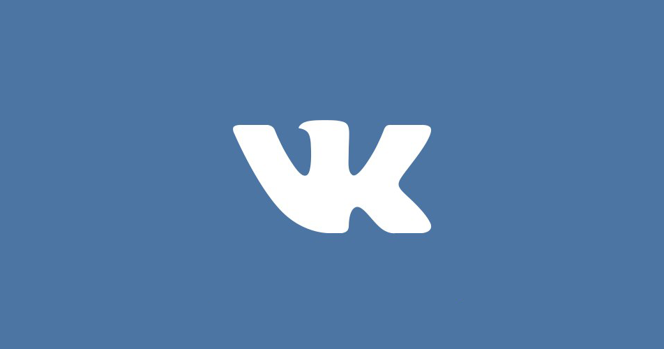 Vkontakte%2bhacking%2bnews