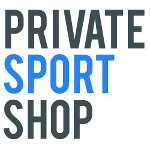 private sport shop vente privé