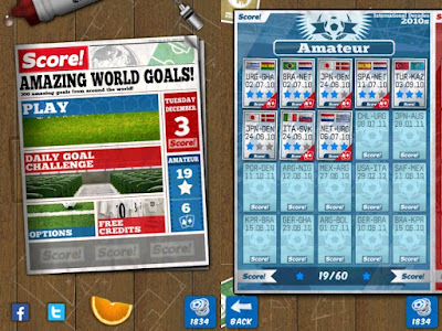 Score! World Goals Apk v2.75 Mod Is Sports Game . Download Score! World Goals Apk Mod From akozo With Direct Link score world goals 2.75 mod apk, download game score world goals mod apk, download score world goals mod apk (unlimited money), score apk unlimited money, score world goals cheat, score world goals apk full, download score world mod apk, download apk score world goals, Download Full Free Score! World Goals v2.75 MOD Apk Unlimited Money, Score! World Goals Apk v2.75 Mod for Android Download, Download Score! World Goals MOD, unlimited money, Download Score! World Goals v2.75 Android Mod Apk, Download Score! World Goals 2.75 APK File, Score! World Goals Android, Info Game, Nama :  Score! World Goals Apk, Kategori : Olahraga, Developer : First Touch, Versi : 2.75, Update : 1 Juli 2015, OS : 2.3+, Dimainkan Online,