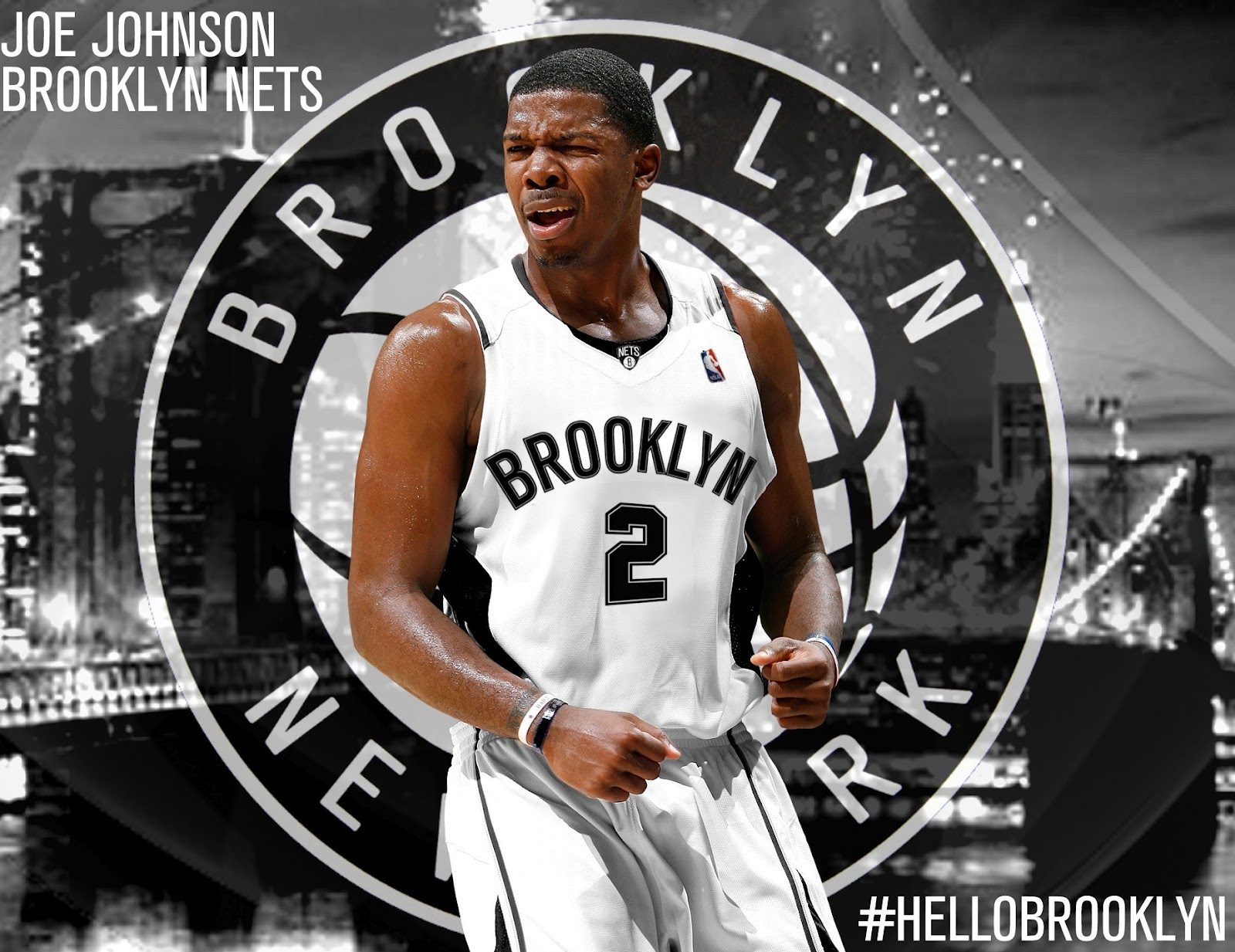 NBA Hoops News