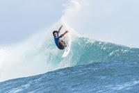 2 Connor OLeary Outerknown Fiji Pro foto WSL Kelly Cestari