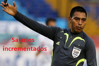 arbitros-futbol-salariosguatemala