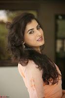 Actress Archana Veda in Salwar Kameez at Anandini   Exclusive Galleries 056 (18).jpg