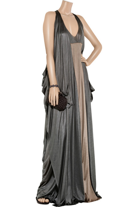 Classic Evening Dresses 2012 - Long Evening Dresses for ...