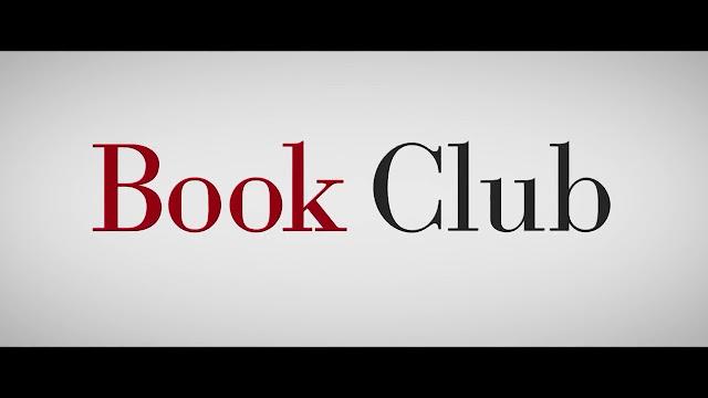 Nonton Film - Book Club (2018)