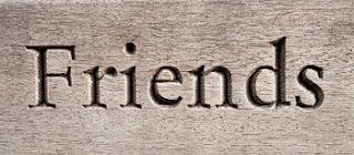 pen friend meaning,pen friendship,pen friend club,pen friends in india,pen friends online,pen friend letter sample,a pen friend letter,