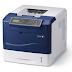 Get Driver Printer Update Xerox Phaser 4620DN