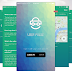 Uber Pulse - Save money on your Uber rides