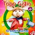 Topo Gigio - 20 Grandes Éxitos [2016][256Kbps][MEGA]